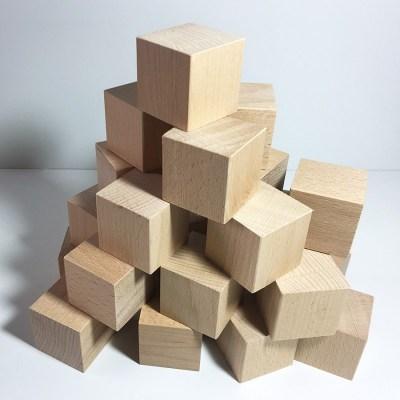 cubes-en-bois-brurt-50mm