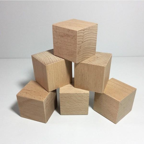 cubes-en-bois-brut-50mm