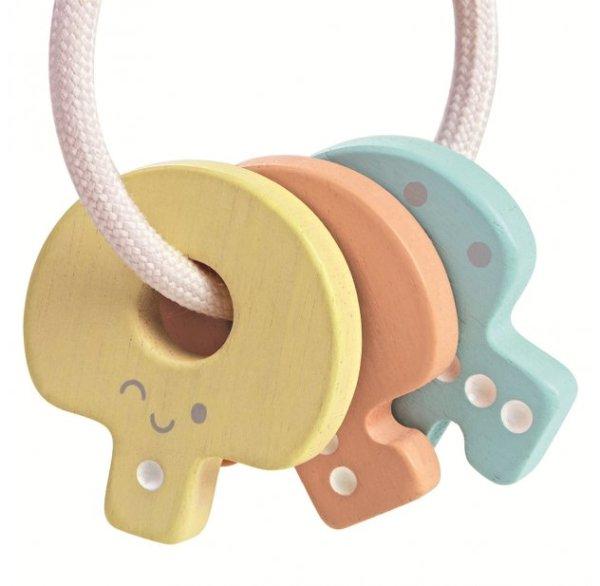hochet-clefs-pastel-plan-toys-2_632x617