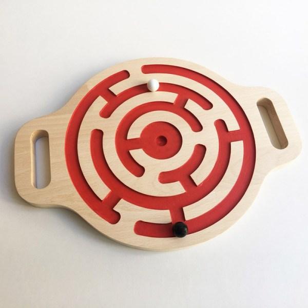 jeu-de-billes-et-d-equiliubre-victor-labyrinthe-en-bois