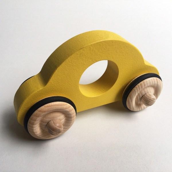 petite-voiture-anatole-en-boisJJ