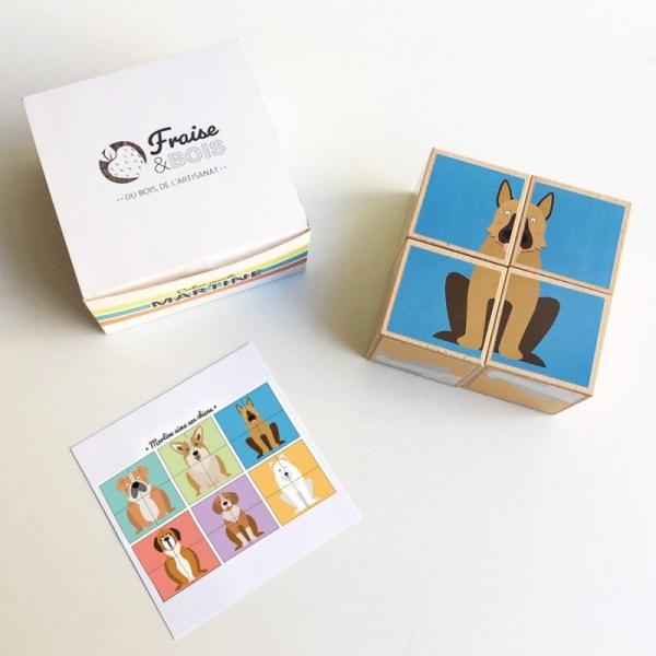 puzzle-martine-en-boisS
