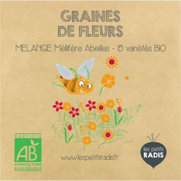 graines-de-melange-de-fleurs-mehlliferes