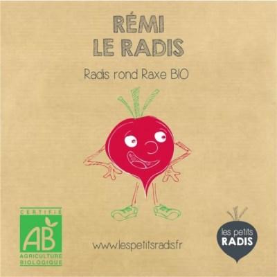 mini-kit-gragines-de-radis-bio-remi-le-radis
