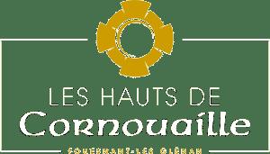 logo Les Hauts de Cornouaille