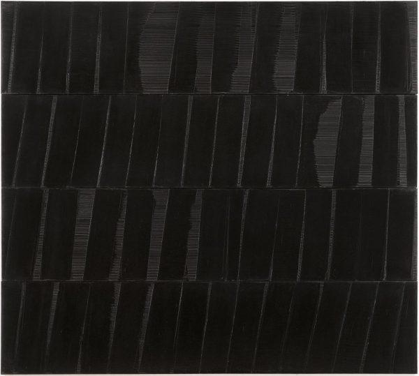 Pierre-Soulages--Peinture--324-x-362-cm--polyptyque-C--1985-.jpg