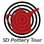 9th San Diego Pottery Tour