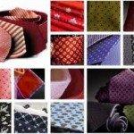 cravatte 3