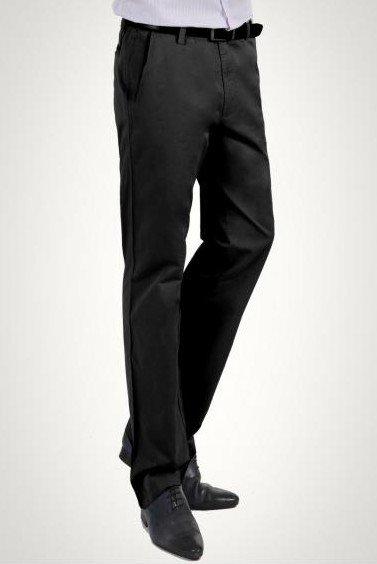 erkek-klasikpantolon-siyah