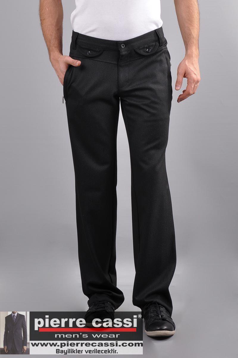 mevsimlik-pantolon-modelleri