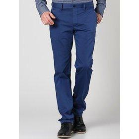 mevsimlik-pantolonlar