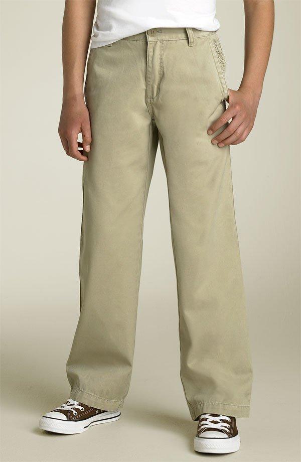 cocuk-pantolonu-pants-yazlik