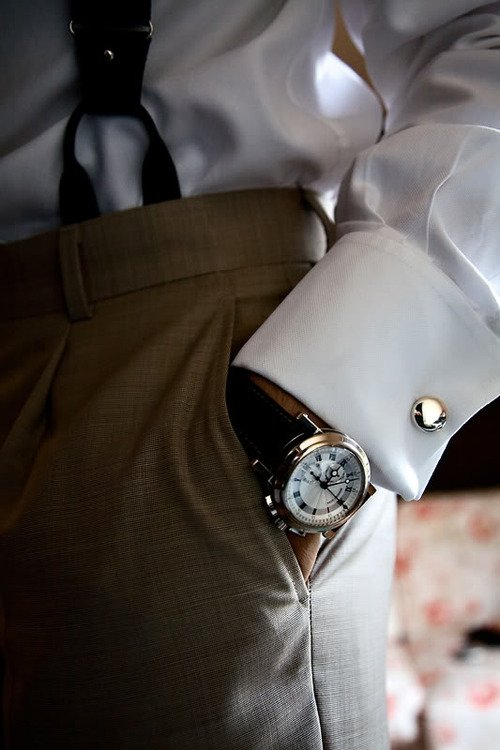 erkek-klasik-pantolon