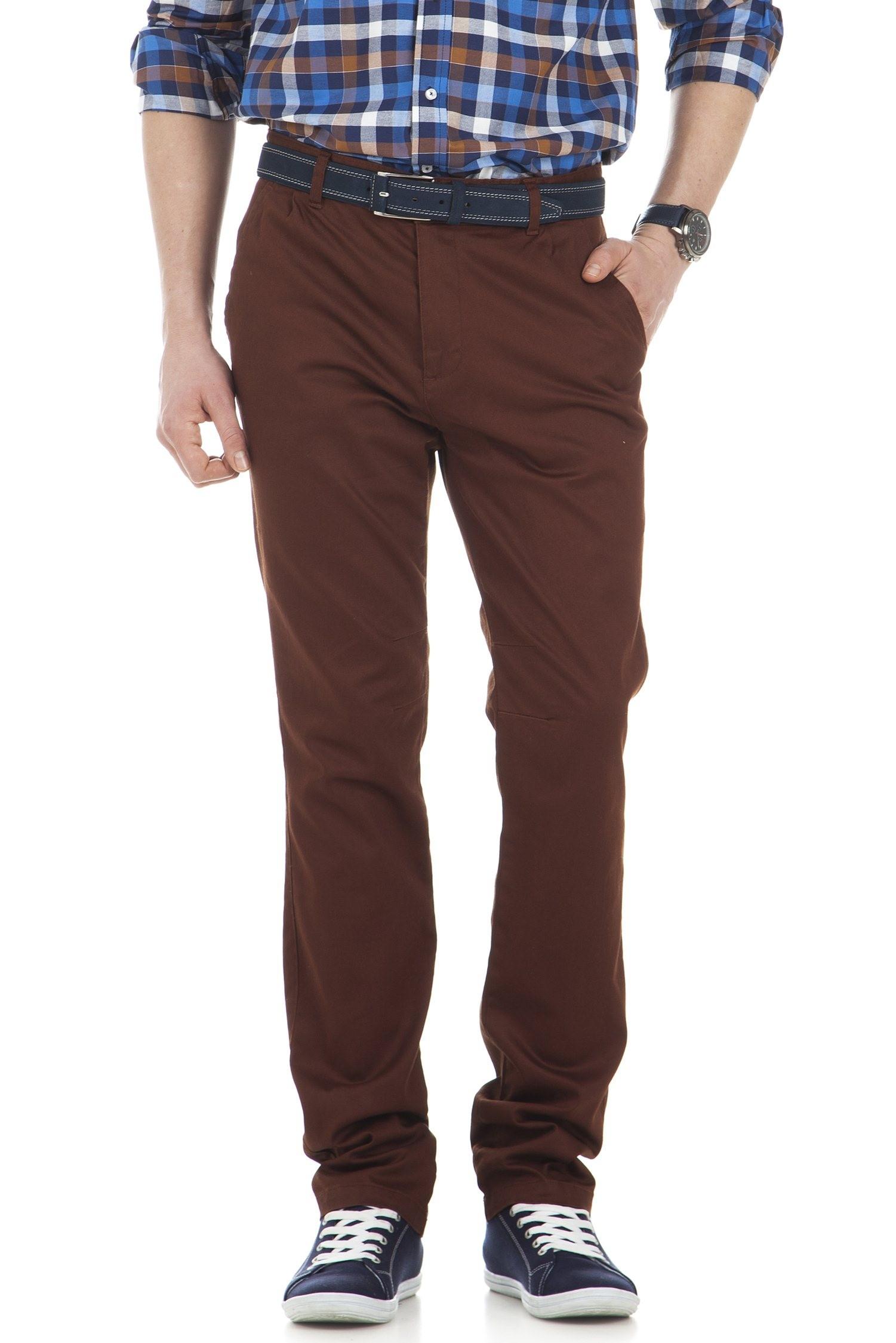 darpaca-pantolon-derikemer