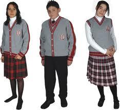 okulkiyafetleri