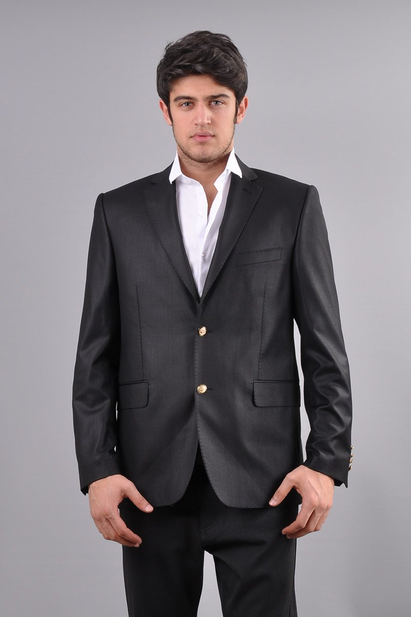 erkekblazer-ceket