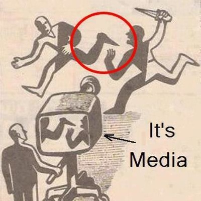 objectivite-media