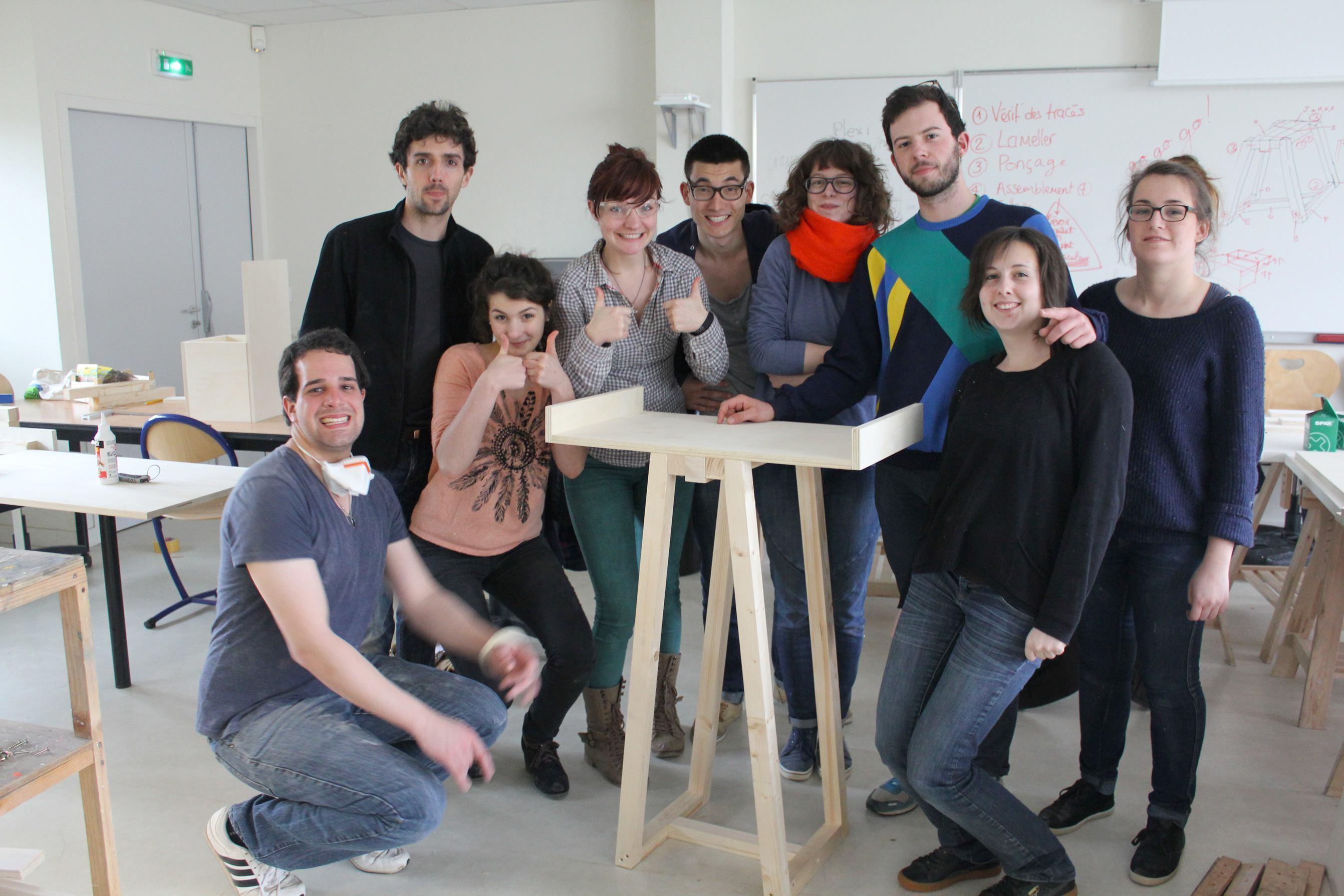 equipe_cristallographie_scenography_exposition_entrez_en_matiere_diapason_rennes_magemi_laab-pierre-felix-so