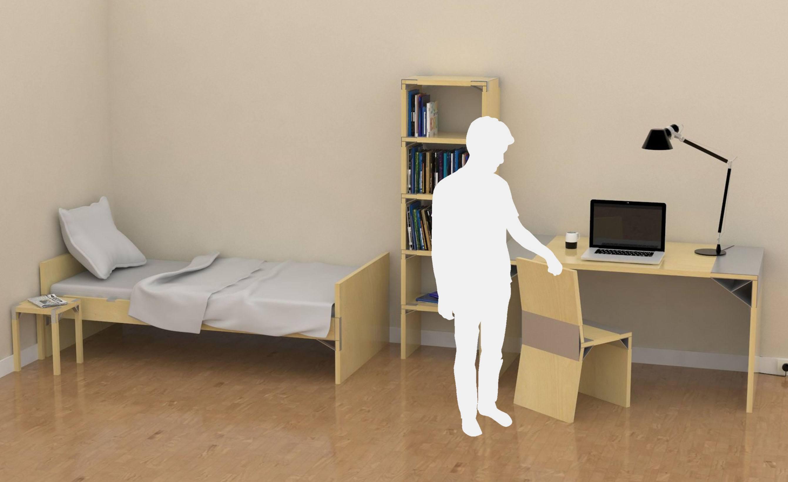 extrusion_furnitures_aluminium_ecodesign_mise_en_situation_2-pierre-felix-so