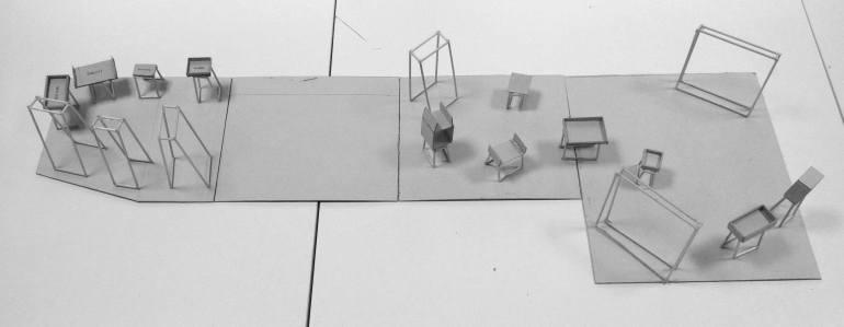 maquette_cristallographie_scenography_exposition_entrez_en_matiere_diapason_rennes_magemi_laab-pierre-felix-so