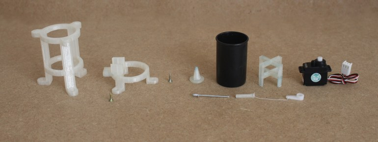 prototype_dripping_machine_pierre_felix_so
