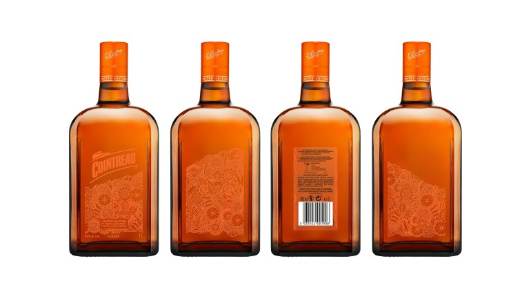 4K Gallery Cointreau_0003_Limited Edition All Sides