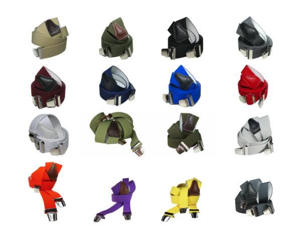 Sterk Bretels Kopen - Bekijk alle kleuren