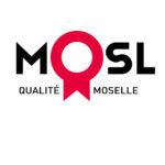 Label qualité MOSL