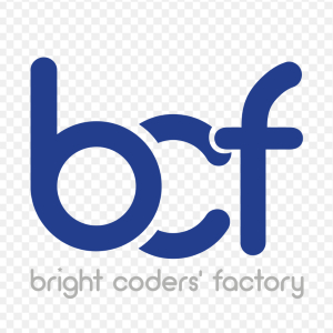 Bright Coders Factory