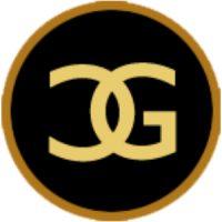 Gents Club - Gent's Club