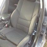 Interior Recaro Bmw E46 Touring Break 1086006252 Pieseauto Ro