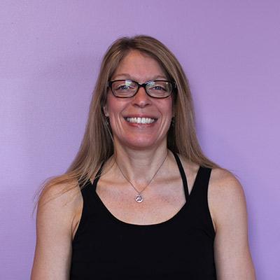 Debbie Kramer