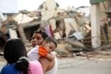 ecuador-terremoto-portoviejo-ansa-ap