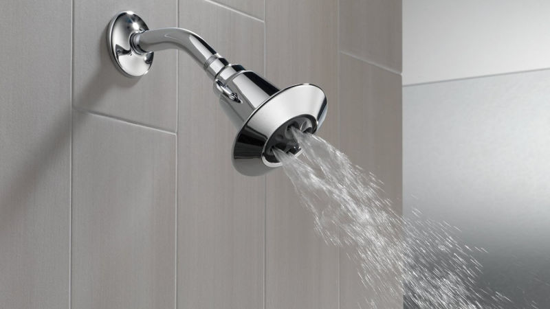 Types Of Shower Heads | A Pietro Media