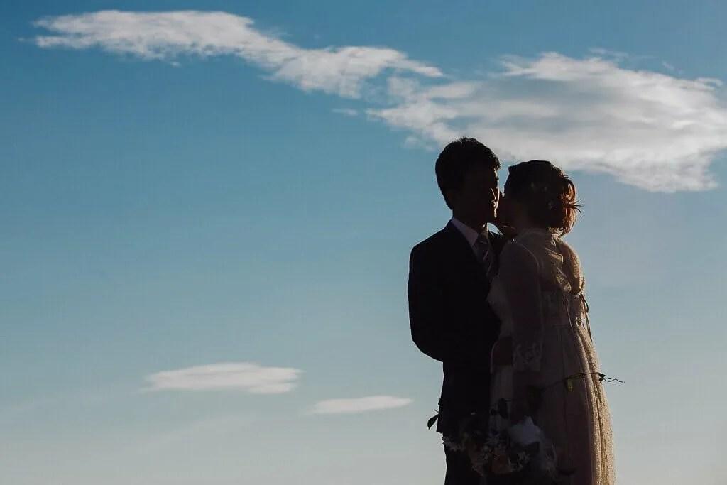 Romantic korean wedding fotografo- tenuta visconti-calanchi-basilicata-matrimonio-destination-wedding-memming-matera-pietro-moliterni-corean-wedding