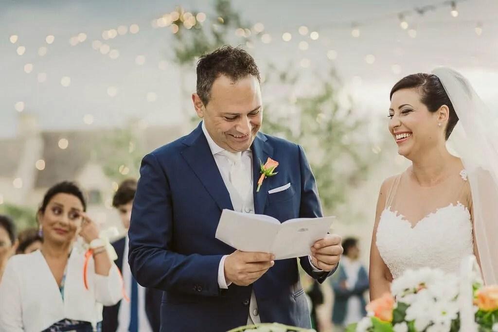 matera-italia-destination-wedding-fotografo-masseria-bonelli-puglia-pietro-moliterni-32
