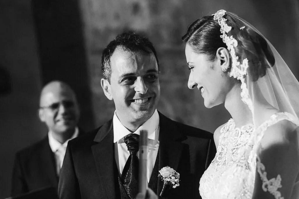 matera-italia-destination-wedding-fotografo-masseria-bonelli-puglia-pietro-moliterni-33