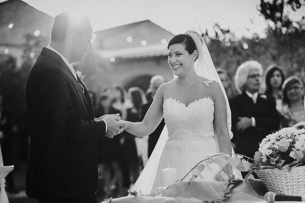 matera-italia-destination-wedding-fotografo-masseria-bonelli-puglia-pietro-moliterni-34