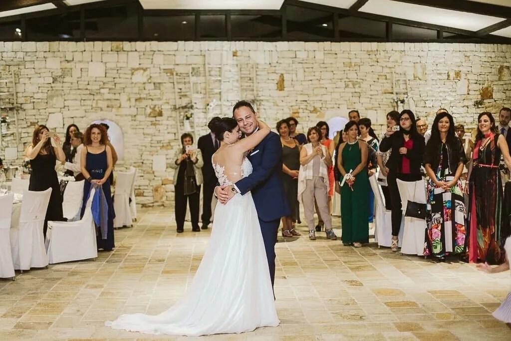 matera-italia-destination-wedding-fotografo-masseria-bonelli-puglia-pietro-moliterni-41