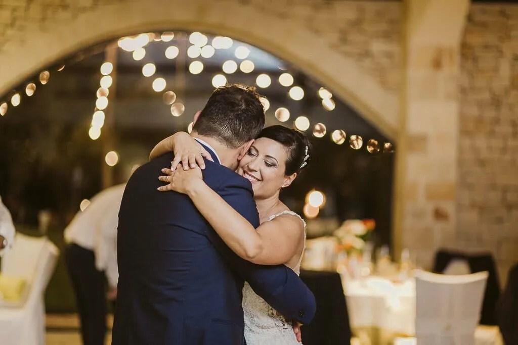 matera-italia-destination-wedding-fotografo-masseria-bonelli-puglia-pietro-moliterni-49