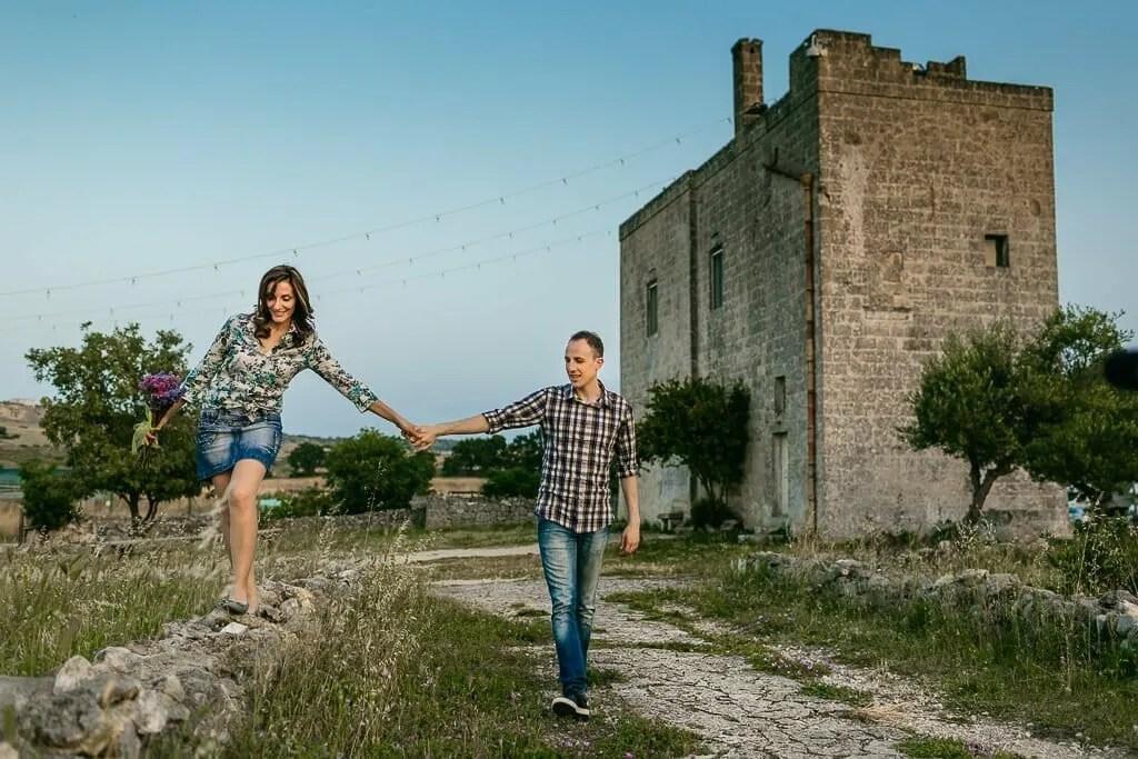 matera-italia-engagement-wedding-fotografo-pietro-moliterni-7