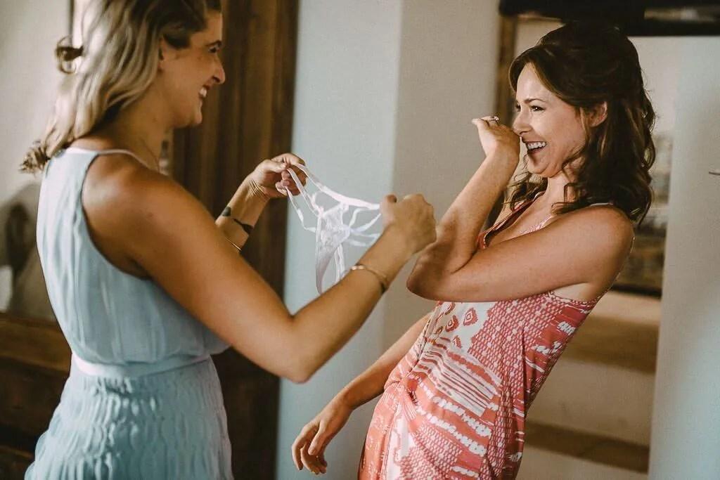 matera-italy-destination-wedding-fotografo-pietro-moliterni-12