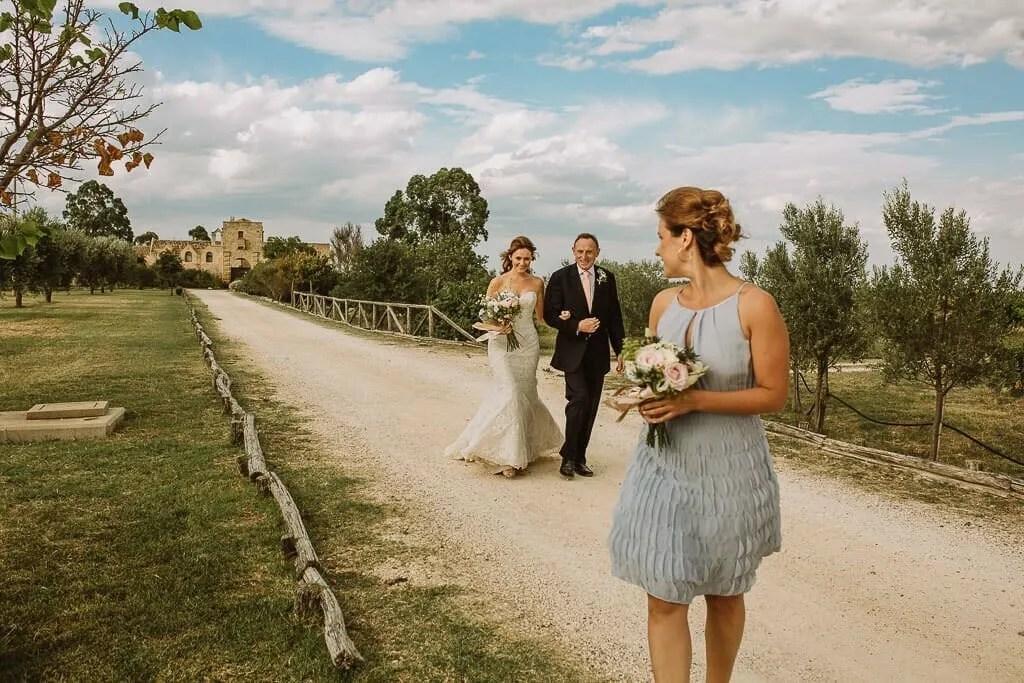 matera-italy-destination-wedding-fotografo-pietro-moliterni-28