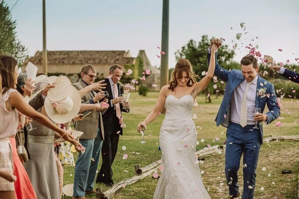 matera-italy-destination-wedding-fotografo-pietro-moliterni-39