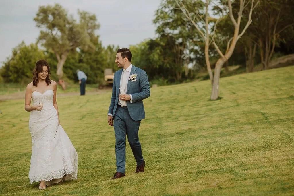 matera-italy-destination-wedding-fotografo-pietro-moliterni-45