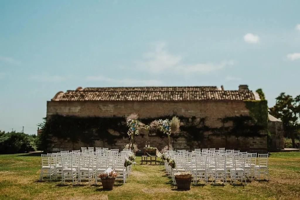 matera-italy-destination-wedding-fotografo-pietro-moliterni-5