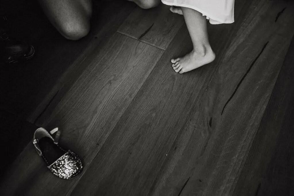 matrimonio fotografo matera pietro moliterni luoghi di pitti masseria puglia