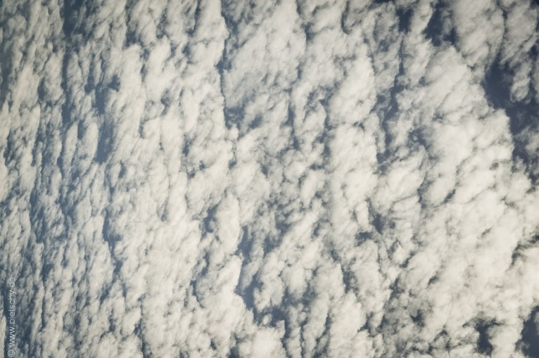 Stefanie Pietschmann - documentary photography -Sky - Clouds - breeze
