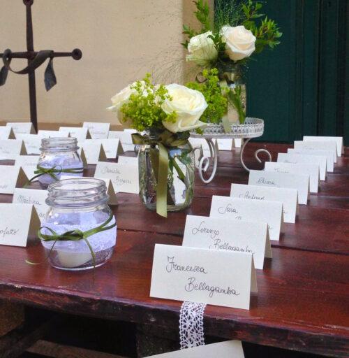 weddingplanner9