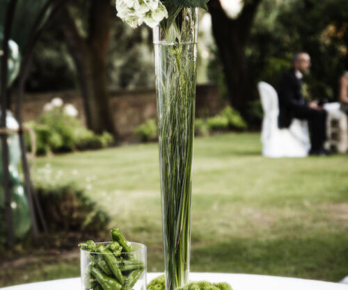 flowers&decoration43